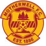 Motherwell site Web officiel